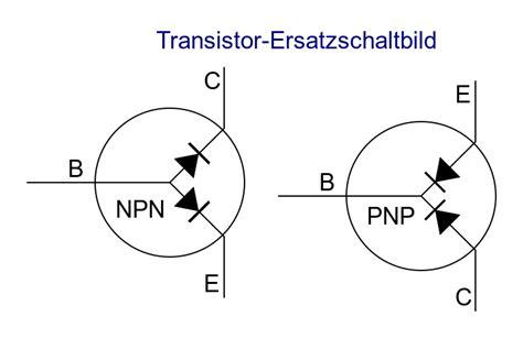 bipolar transistor funktion bipolar transistor als schalter 28 images elektronik kurs transistor als verst 228 rker