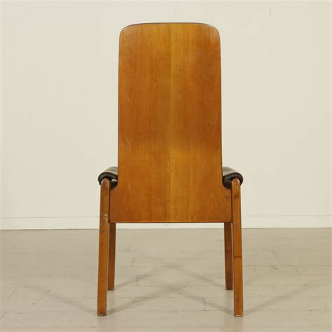 sedia anni 70 sedie anni 70 80 sedie modernariato dimanoinmano it