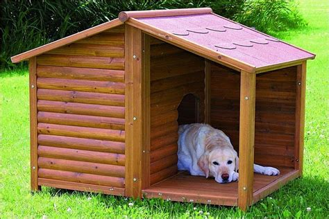 wood dog houses for sale outdoor wooden dog house pet shelter weatherproof kennel bed cabin pitched roof ebay