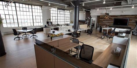 equipamiento para oficinas tendencias en equipamiento de oficinas