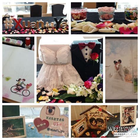wedding table decoration singapore 6 wedding reception table decoration ideas how to decorate wedding reception table