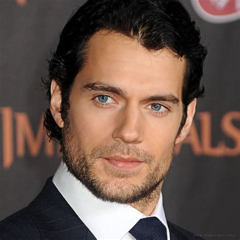 mia hopkins henry cavill eyes