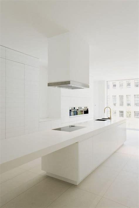 kitchen minimalist design 37 functional minimalist kitchen design ideas digsdigs