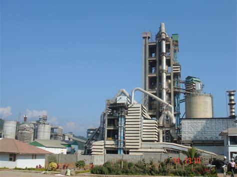 cement factory walchandnagar industries