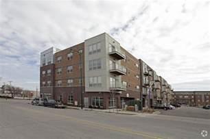 Milwaukee Apartments West Allis Six Points Apartments Rentals West Allis Wi