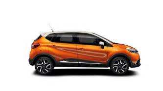 Renault Automobiles Renault Uk Official Website New Cars Vans