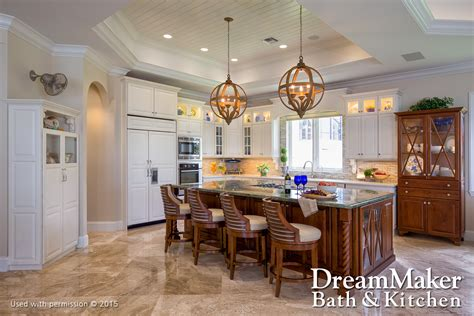 what is transitional style transitional style is top trend for 2016 kitchen remodels