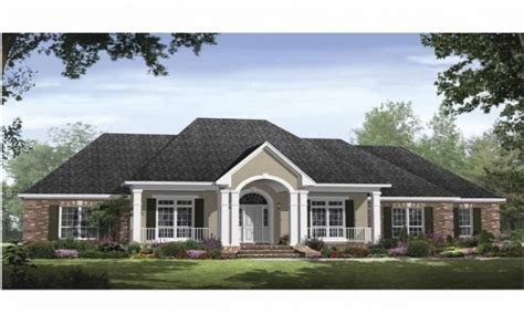traditional country house plans traditional country house plans modern house plans