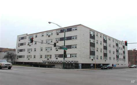 Apartment Finder In Chicago Area Area Apartments Chicago Il Apartment Finder