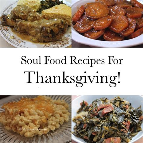 soul food recipes for soul books soul food recipes for thanksgiving i recipes