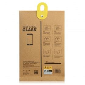 Baseus Curved Tempered Glass Iphone 6 6s 2 baseus eyetech arc 0 3mm tempered glass for iphone 6 6s jakartanotebook