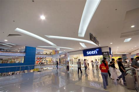 the bead shop sm edsa the 10 malls in asia page 3 of 4