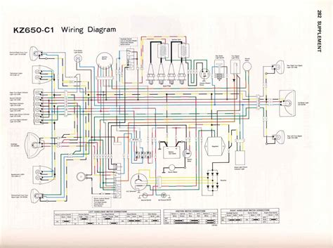 rca to usb converter schematic wiring diagrams repair