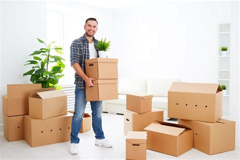 moving and packing tips for packing your moving boxes move 4 less 702 889