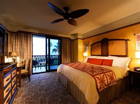 Aulani Rooms aulani resort aulani disney hawaii resort spa in ko olina