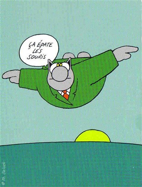 Jeux De Fil by Jeu De Fil En Images Page 258