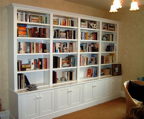 bookshelf decorating ideas complementing your minimalist