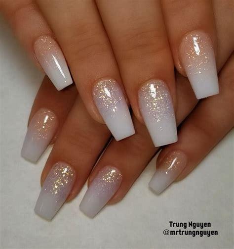 acrylic nails design allacrylic coloracrylic