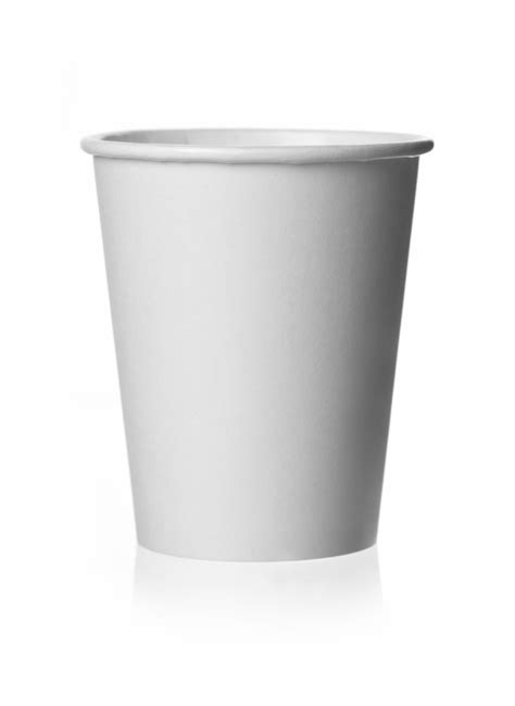 A Paper Cup - cup event supplies catering supplies