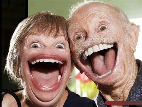 Imagenes Graciosas De Gente Muy Flaca | las mejores frases graciosas divertidas chistosas parte