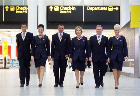 monarch cabin crew monarch airlines limited cabin crew gatwick based