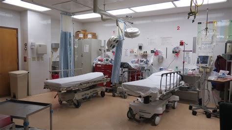 unm hospital emergency room level one jamaica hospital is at the of the class when it comes to medicine