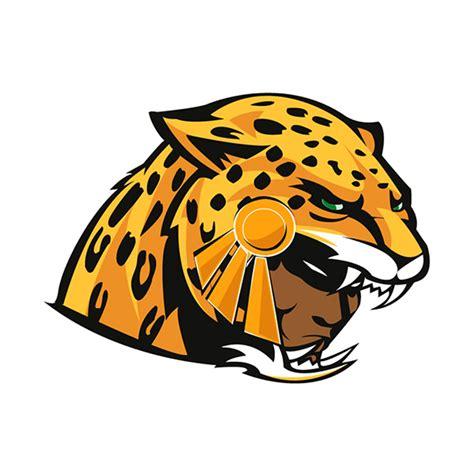 imagenes jaguar maya logotipo jaguares por juan pablo ju 225 rez worktrait