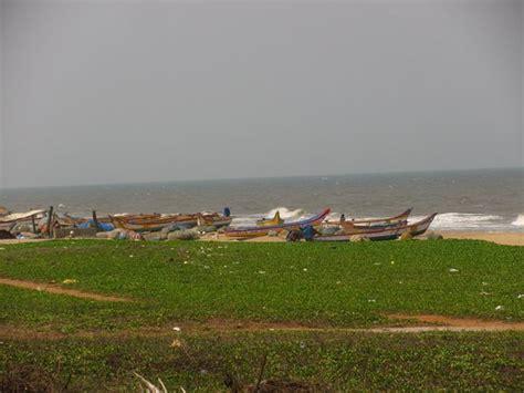 fishing boat price in chennai buharis blue lagoon resort chennai hotel reviews