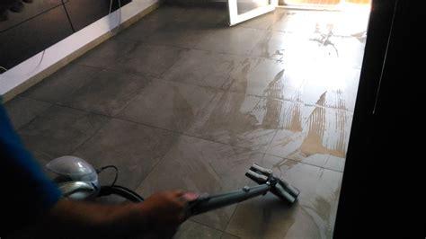 pulizia pavimenti ceramica pulizia pavimenti gres porcellanato bergamo pietranova