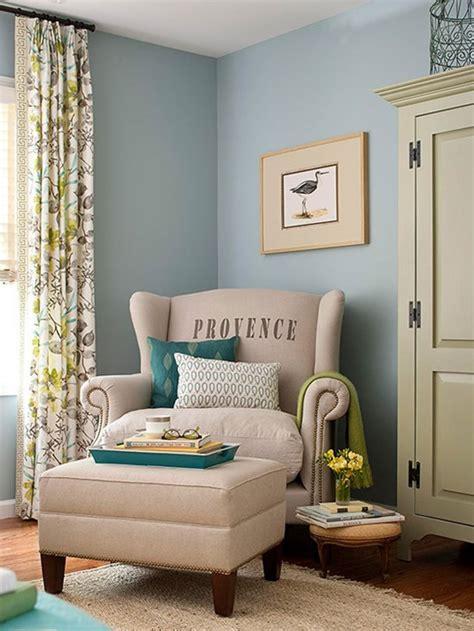 bhg design a room better homes and gardens design a room homesfeed