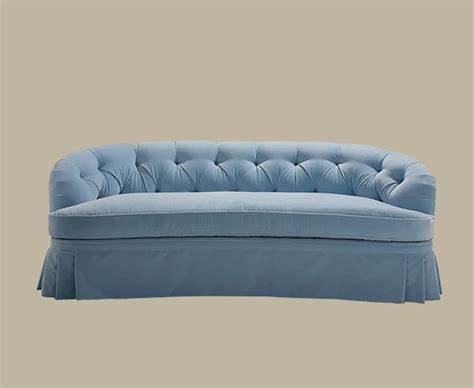 o henry house sofa o henry house sofas infosofa co