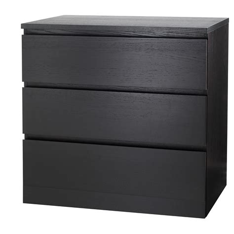 ikea bedroom dresser ikea bedroom dresser black 28 images black and white