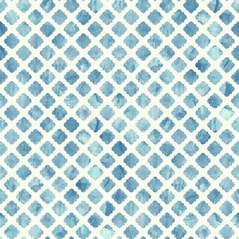 tile pattern wallpaper blue wallpaper for walls teal and navy blue wall