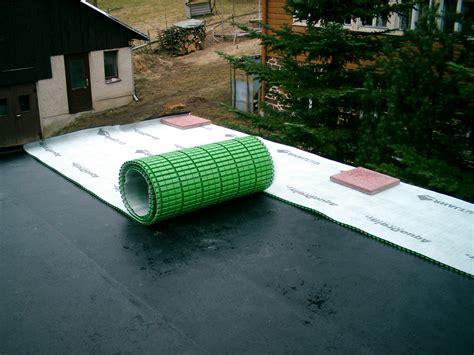 terrasse abdichten ehrf 252 rchtige terrasse abdichten haus design ideen