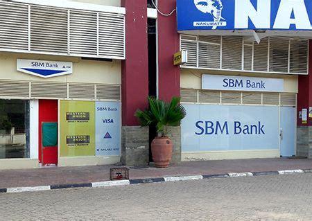 sedi barclays barclays bank chiuder 224 7 filiali in kenya malindikenya