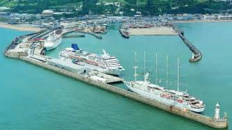 dover cruise ship schedule cruisemapper
