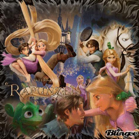 Original Rapunzel 2 rapunzel original blingee by kingsandqueens picture 121959774 blingee
