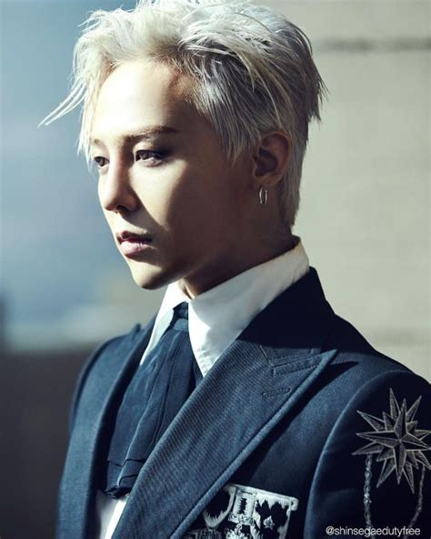 25 best ideas about g dragon on pinterest bigbang g