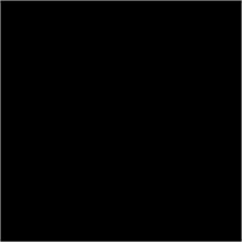 Black Origami Paper - black paper printable www pixshark images