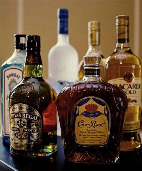 Best Top Shelf Whiskey by Top Shelf Vodka Brands Pictures To Pin On