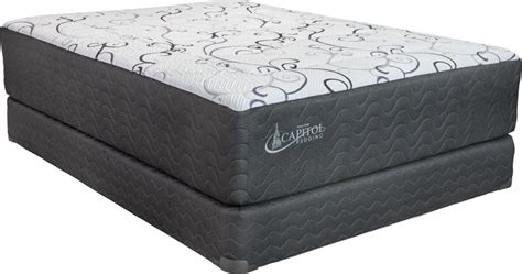 capitol bedding capitol bedding 28 images lumina mattress casper hotel