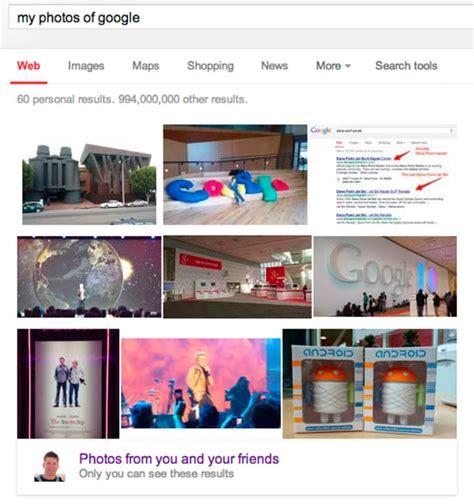 images google com quot my photos quot google now lets find your google photos