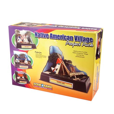 project kits american project pack complete kits