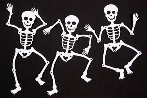 halloween themed dances halloween themed dance ideas thriftyfun