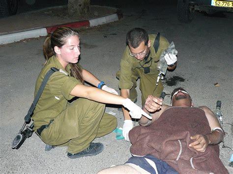 Sandal Original Isran Isrin file flickr israel defense forces idf soldiers treats