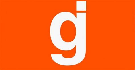 coloring book lyrics glassjaw glassjaw to release new album in 15 years this