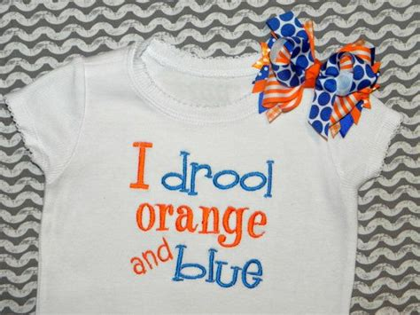 gifts for florida gator fans baby shower gift for gator sports fan window shoppin