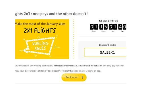 cheap domestic flight coupons