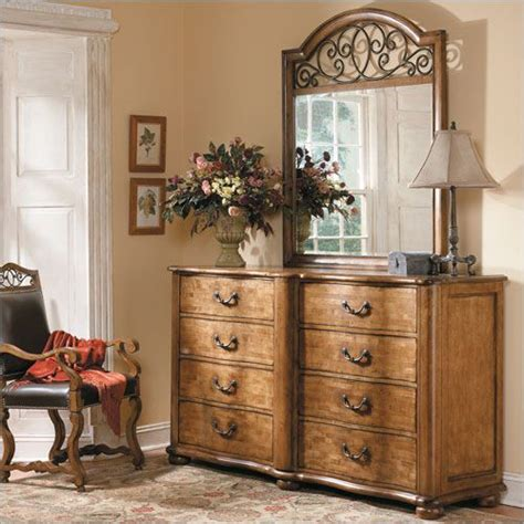 Dresser And Mirror Set Cheap by 17 Best Images About Master Bedroom On Bedroom
