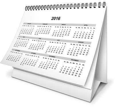 Calendario Fiscal 2015 Calendario Fiscal 2016 Y Novedades Renta 2015 Impuestos